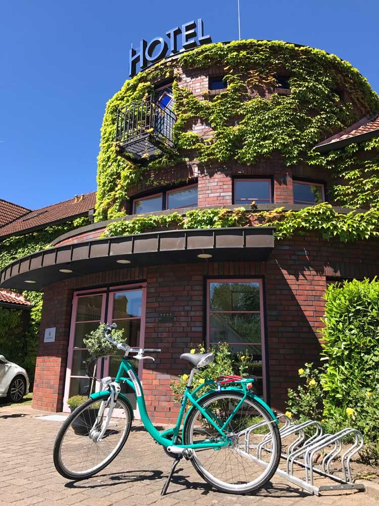 Hotel Arte Schwerin Ihr 4 Sterne First Class Hotel In Schwerin